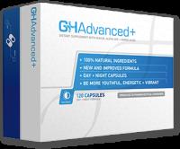 gh advanced+